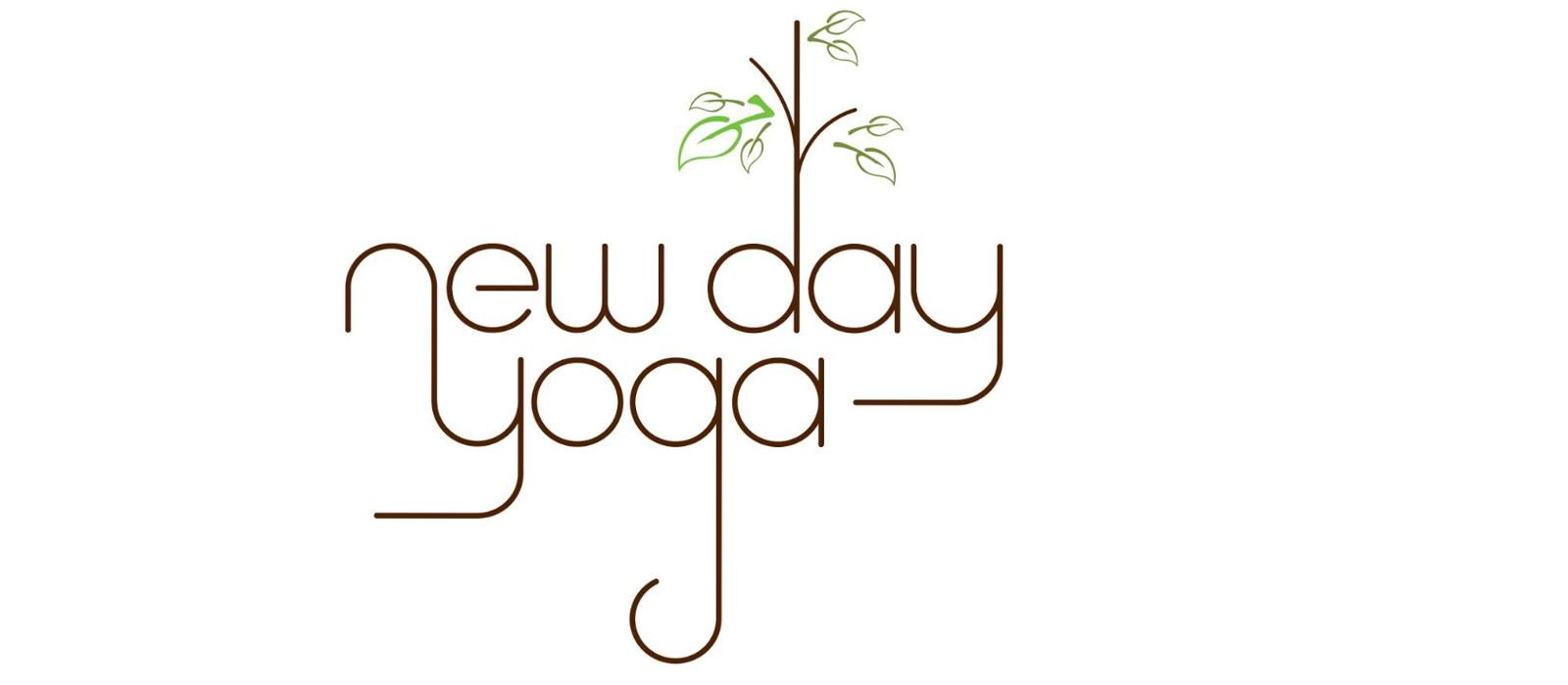 <div class='slider_caption'>		 <h1>Welcome to New Day Yoga</h1> 			<a class='slider-readmore' href='http://newdayyoga.net/?p=5'>Learn more about us</a>